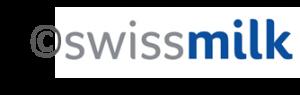 SWISS MILK logo